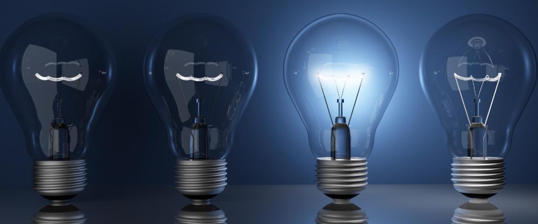 Installation electrique nivelles un electricien agree pour vos depannages